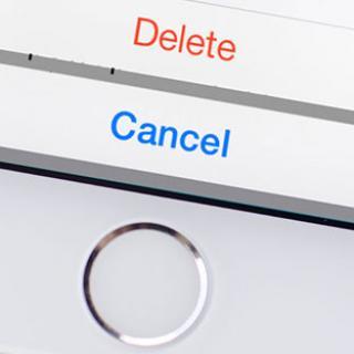 Почему пользователи хотят удалить ваше приложение?
